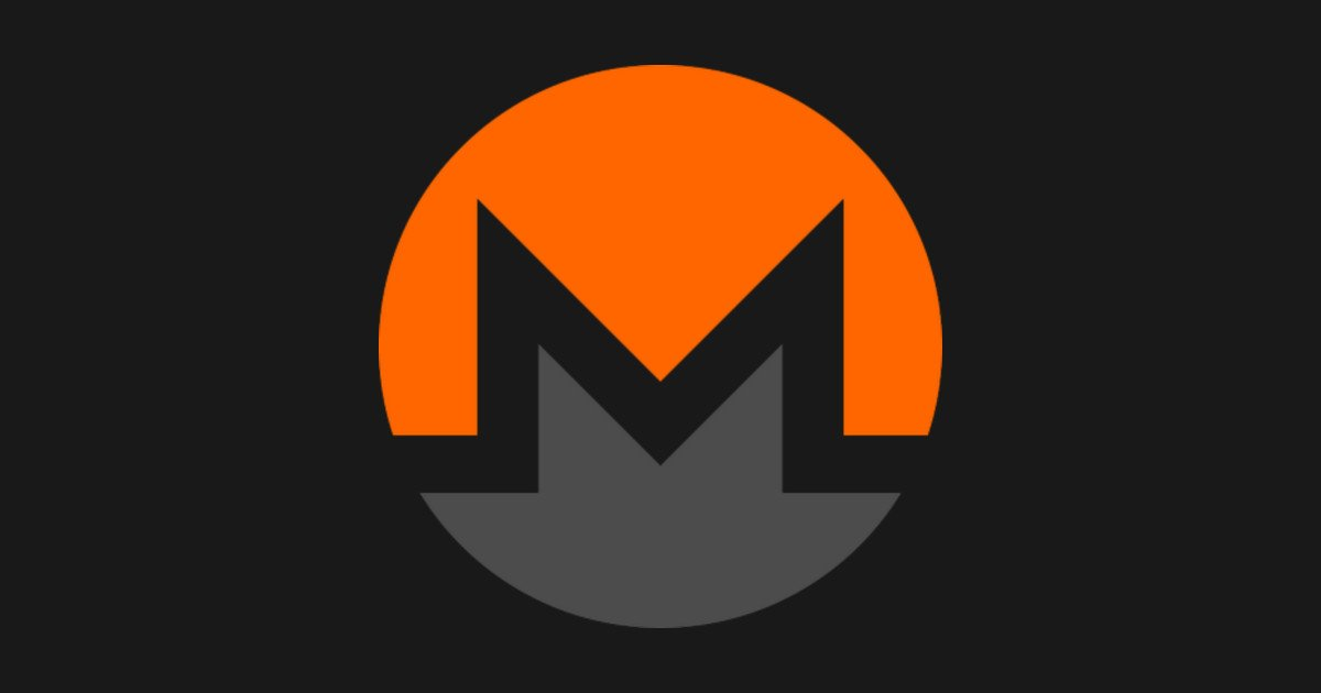 Monero privacy coin
