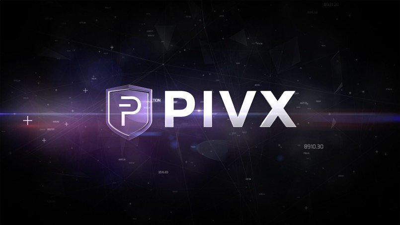PivXprivacy coin